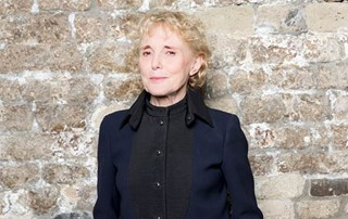 FILMMAKERS LIVE: CLAIRE DENIS