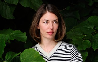 FILMMAKERS LIVE: SOFIA COPPOLA