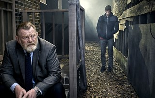 MR. MERCEDES, 1. STAFFEL, EPISODE 1-2