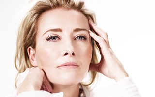 FILMMAKERS LIVE: EMMA THOMPSON