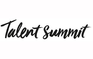 TALENT SUMMIT