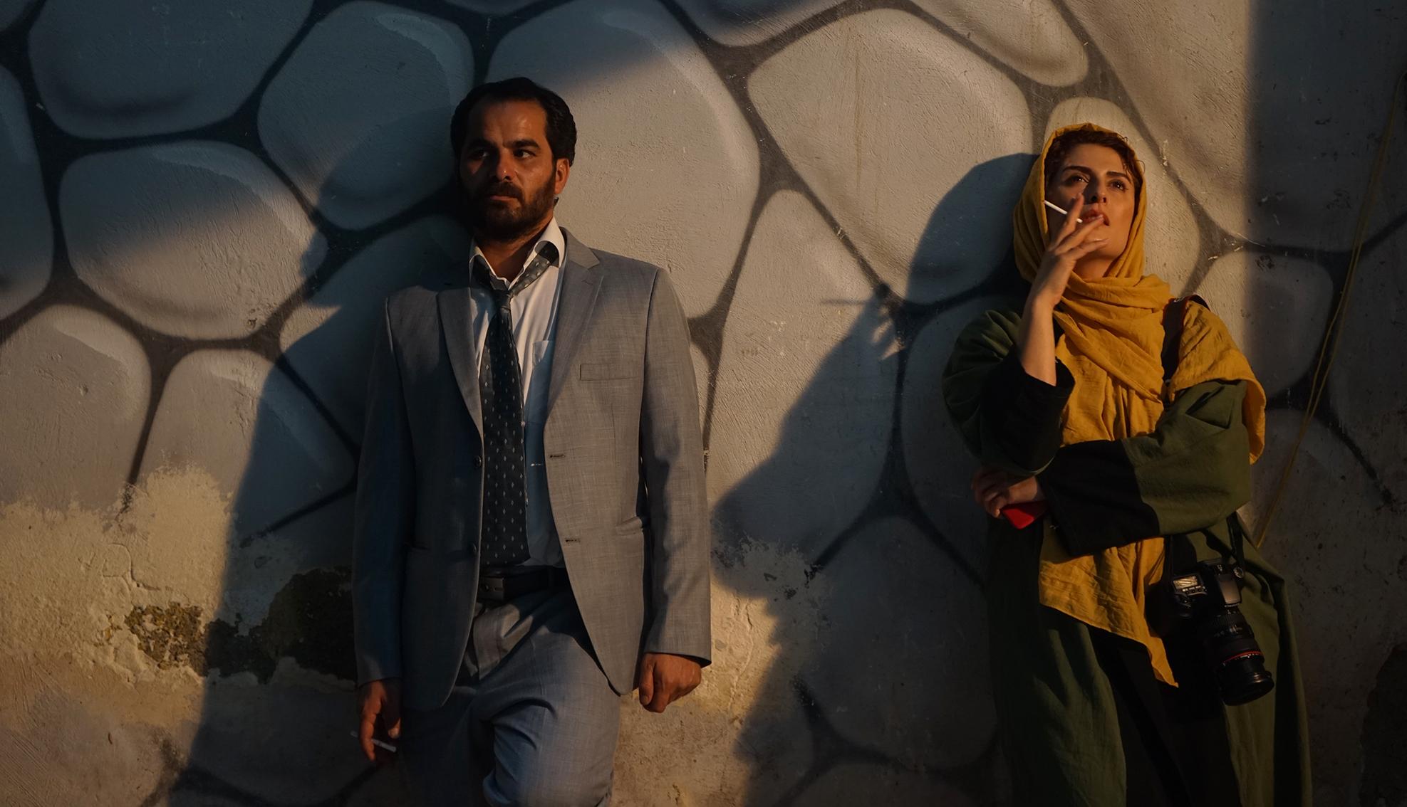 https://www.filmfest-muenchen.de/Pictures/Filme/107/5995/tehran_city_of_love-online2.jpg