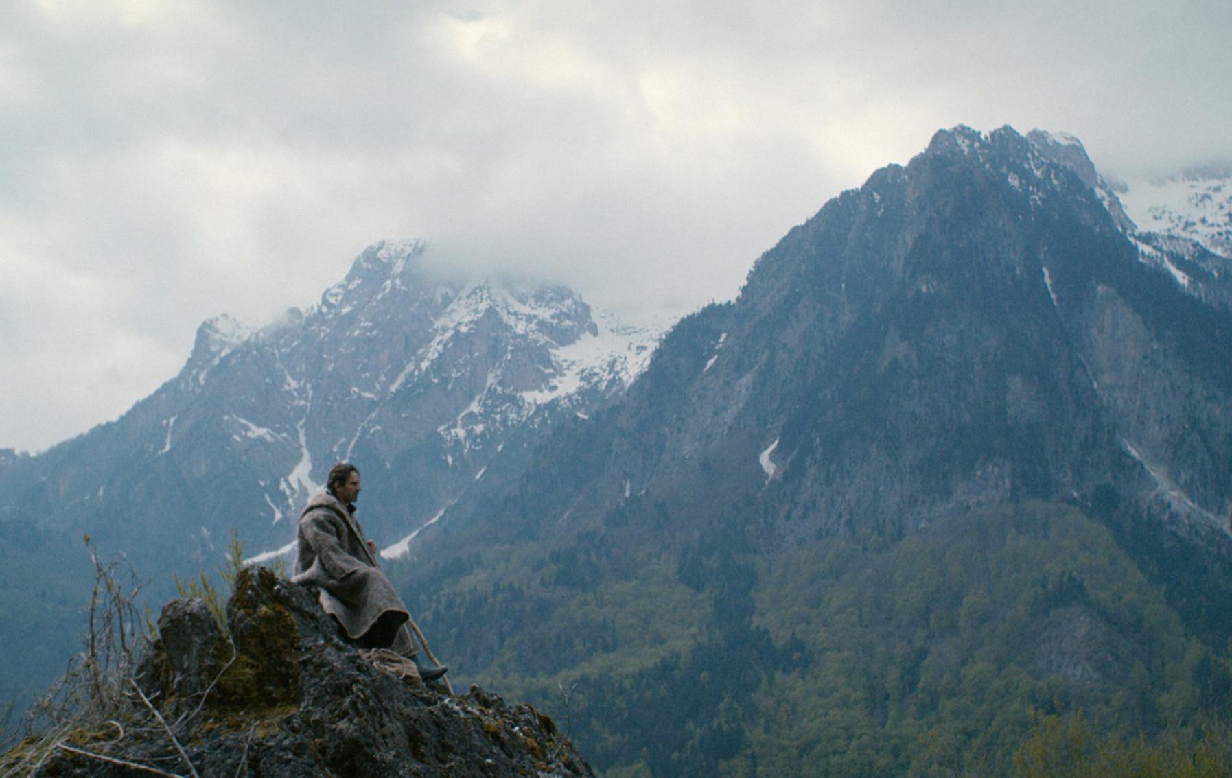 https://www.filmfest-muenchen.de/Pictures/Filme/107/6069/licht_zwischen_den_wolken-online1.jpg