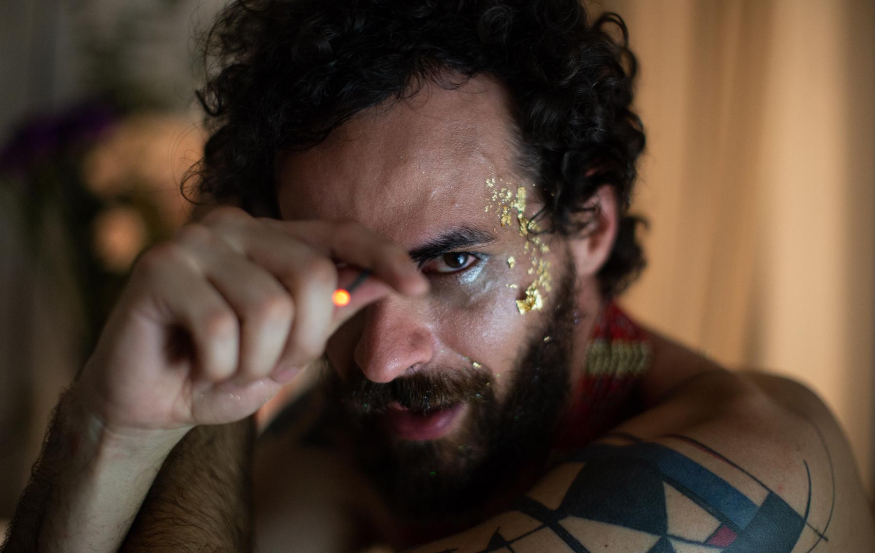 https://www.filmfest-muenchen.de/Pictures/Filme/107/6208/calidris-online1.jpg