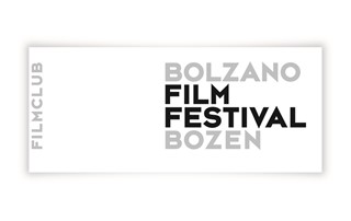BOLZANO FILM FESTIVAL BOZEN: SOUTH TYROLEAN RECEPTION
