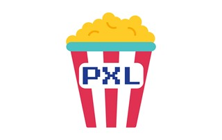 PIXELLOUNGE: VIRTUAL WORLDS