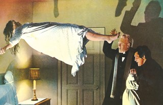 Der Exorzist - Director's Cut