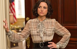 Veep, 2nd Season, Episode 1-2