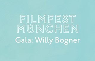 Gala: Willy Bogner