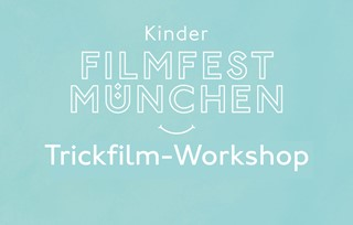 Trickfilm-Workshop