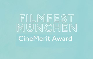 CineMerit Award: Jean-Jacques Annaud