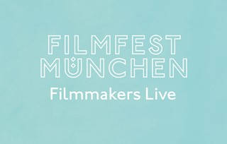 Filmmakers Live: Neues arabisches Kino