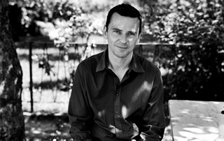 FILMMAKERS LIVE: CHRISTIAN PETZOLD