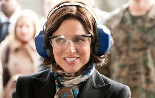 VEEP, 5TH SEASON, EPISODE 1-2
