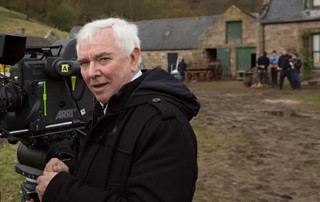 FILMMAKERS LIVE: TERENCE DAVIES