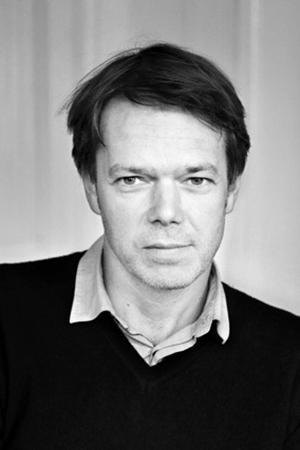 Hans Christian Schmid